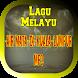 lagu melayu Air mata di Kuala Lumpur mp3 by PUTRI SINTIA