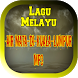 lagu melayu Air mata di Kuala Lumpur mp3