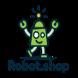 robot.shop 掃地機器人 APP by 31app.nss