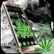 (FREE)Weed Rasta Smoke Theme by Maddy Manjrekar