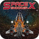 space shooter:galaxy invaders by Loud Corp Games
