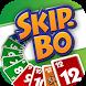 Skip-Bo™ by Magmic Inc