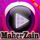 Maherzain Religi Of Muslim Mp3 by mutiaradroid