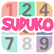 Sudoku by MangoQueen