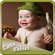 Cute Babies Pics by MWPM Apps