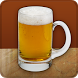 Beer Guide by Selectsoft Publishing