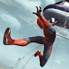 Tips for Amazing SpiderMan 3 by ar2011545