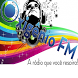 Rádio Oxigênio FM by Suaradionanet