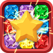 Star Pop Ice by Witch Hunter
