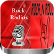 Rock Radios by best apps 4 u