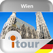 iTour Wien by itour city guide GmbH