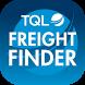 TQL Freight Finder by Total Quality Logistics LLC