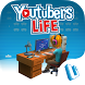 Youtubers Life - Gaming by U-Play Online