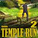 Guide - Temple Run 2