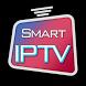 Smart IPTV by needz