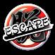 Escape from Castle Orochi by KEMCO