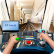 Drive Subway 3D Simulator by 3D Apps And 3D Games