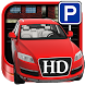 Car Parking Experts 3D HD by Chi Chi Games