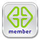 Medihelp Mobile - Members by Medihelp Medical Scheme