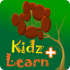 KidzLearn+ by ADI INTERACTIVE LIMITED