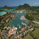 Antigua Map Tour by Fimba D Pantlitz