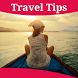 Best Travel Tips by The Almighty Dollar