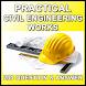 CIVIL ENGINEERING PRACTICAL QUESTIUON ANSWER 2018