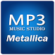 Kumpulan Lagu Metallica by Berkah Studio
