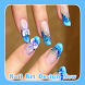 Nail Art Design New by khalisa