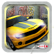 Road Killer Pro by kinzo games