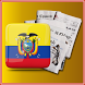 Diarios Ecuador by SuMiTech Inc.