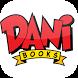 dani books by dani books