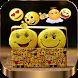 Emoticones para WhatsApp y más by Apps DannielCash