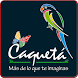 Caquetá Cultural by Daniel Eleuterio Gomez Valencia