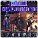 PROGUIDE MARVEL FUTURE FIGHT by IZYDEV33