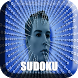Sudoku Puzzles Free by AppdeLuz