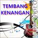 TEMBANG KENANGAN SPECIAL NONSTOP by SKY MUSIC