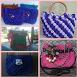 Bags Design Tali Kur by Azka Media