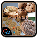 Cookies Recipes by Cak Ruli