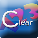 Clear Puzzle Game by Flashlight Developers