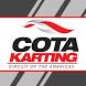 COTA Karting by CLUB SPEED