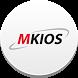 Mkios Pulsa by 1INTI