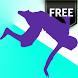 Break Dance by Learn Things Apps