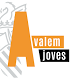 GVA Avalem Joves by SERVEF