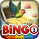 Bingo Treasure Quest - Paradise Island Riches by Beautiful Bingo Games by Difference Games LLC