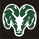 Central Dauphin Athletics by Elucidate Inc