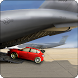 Car Transport Airplane Pilot by Game Unified