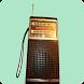 Live Radio Play for Uzbekistan by gvx smart