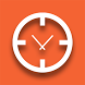 LocationWise – Location + Time