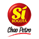 SI BOGOTA CHAO PETRO by SI BOGOTA